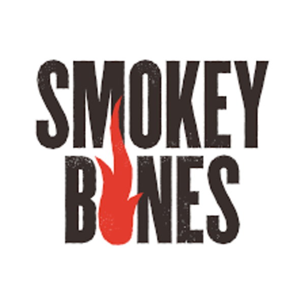 Photo of Smokey Bones Bar & Fire Grill