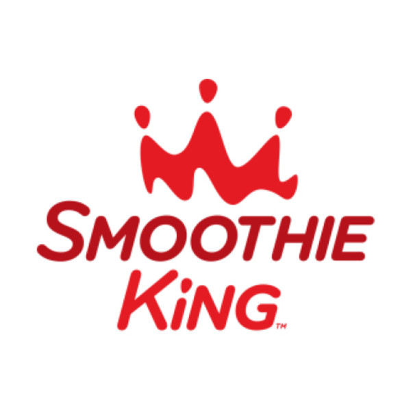 Photo of Smoothie King