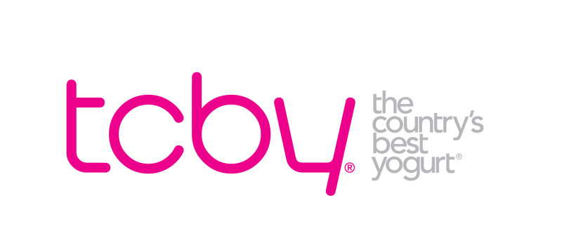 Photo of TCBY