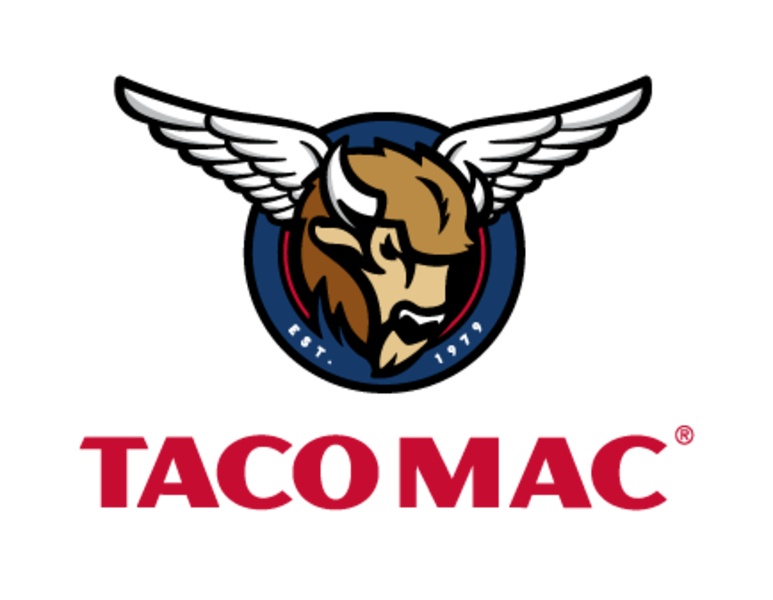 Photo of Taco Mac