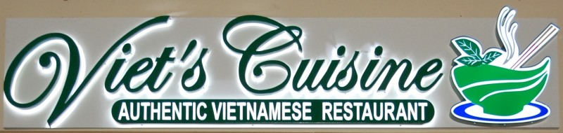 Photo of Viet's Cuisine, LLC