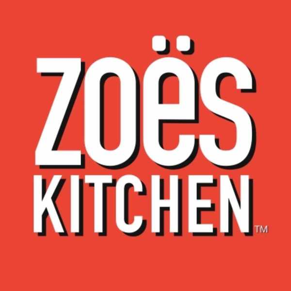 Photo of Zoe's Kitchen