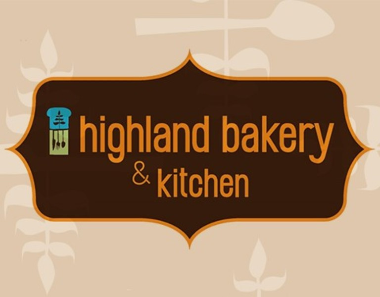 Photo of Highland Bakery & Kitchen