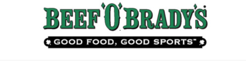 Photo of Beef O'Brady's