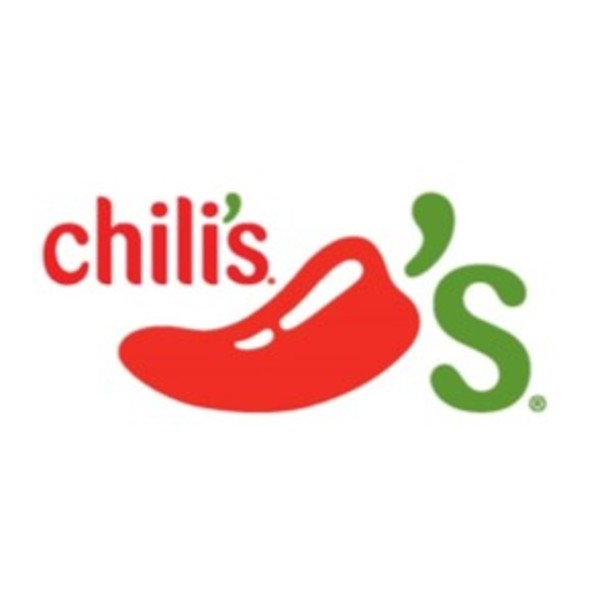 Photo of Chili's Bar & Grill