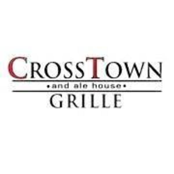 Photo of Crosstown Grille
