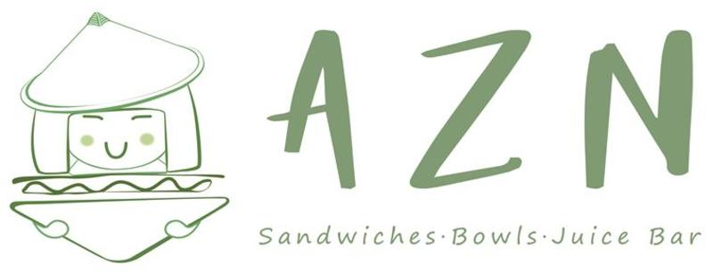Photo of AZN Sandwich Bar