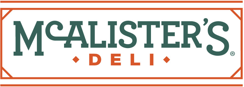 Photo of Mcalisters Deli