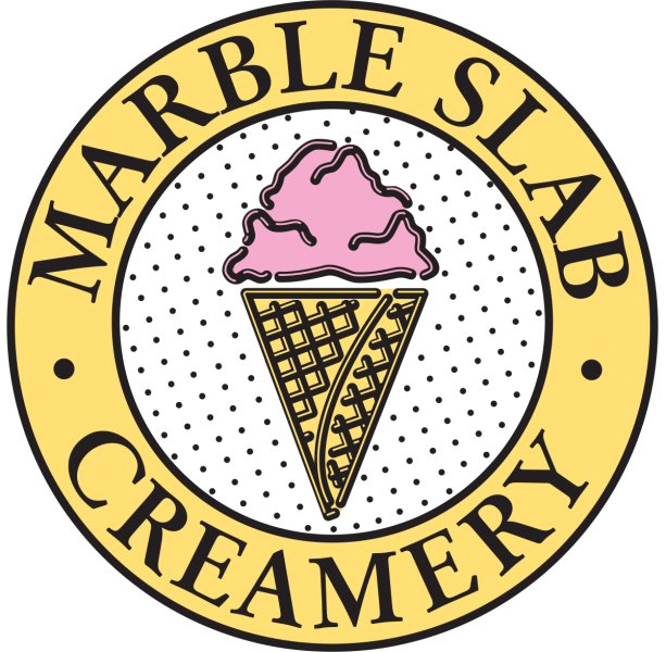 Photo of Marble Slab Creamery