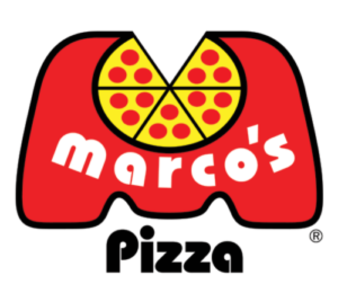 Photo of Marco's Pizza