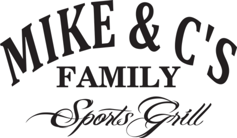 Photo of Mike & C's Family Sports Grill