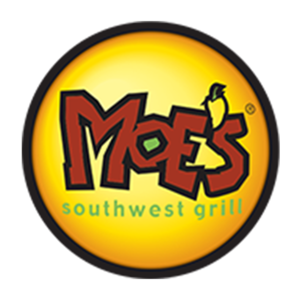 Photo of Moe's Southwest Grill