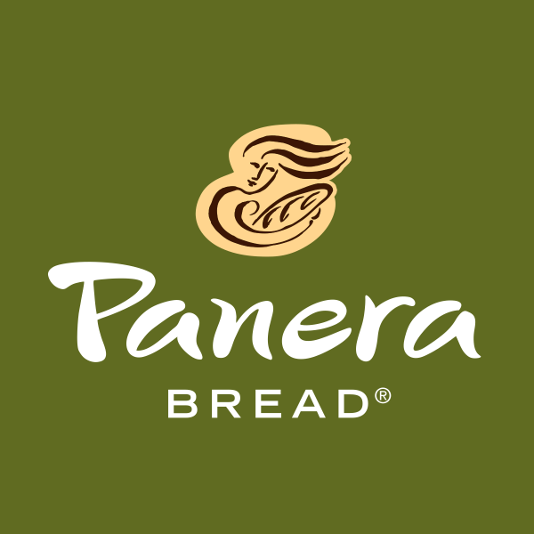 Photo of Panera Bread