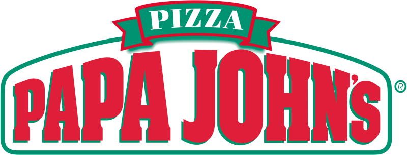 Photo of Papa Johns Pizza