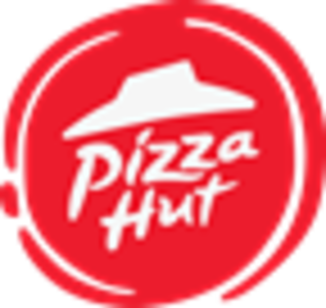 Photo of Pizza Hut