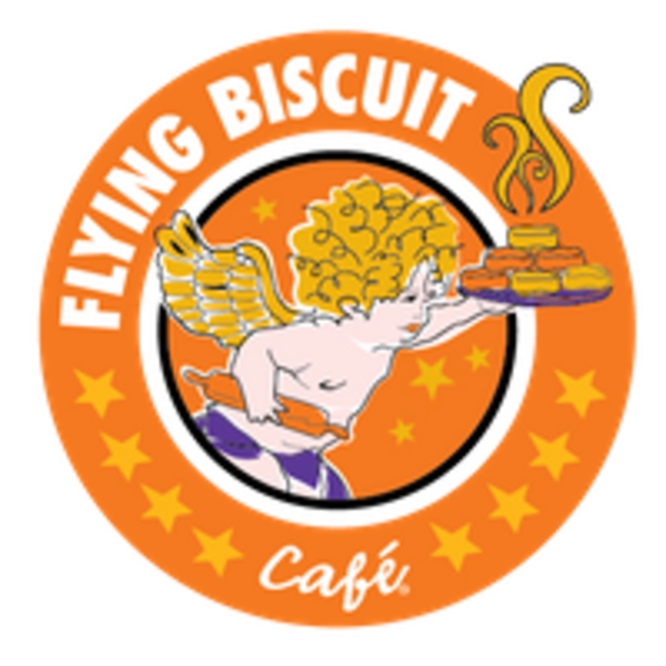 Photo of Flying Biscuit Cafe