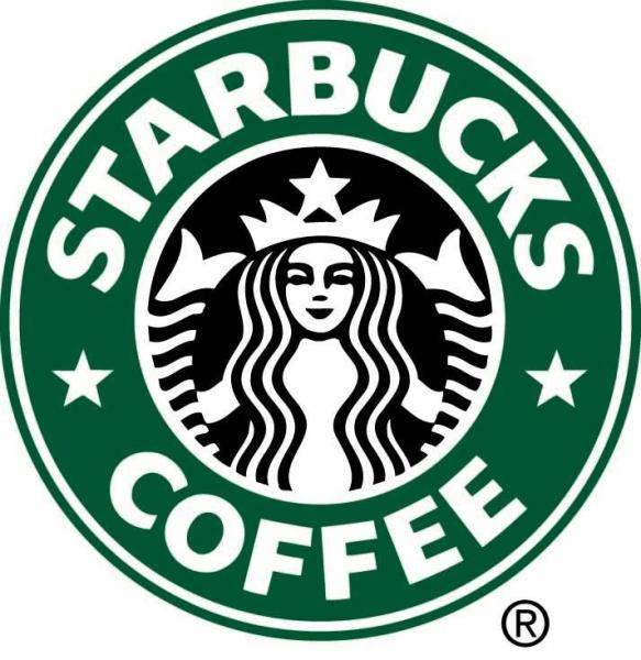 Photo of Starbucks Coffee