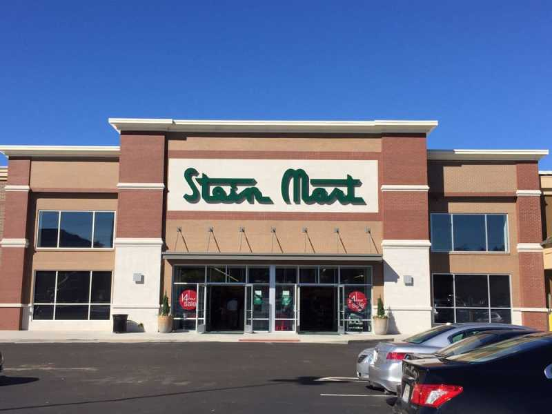 Photo of Stein Mart Peachtree City