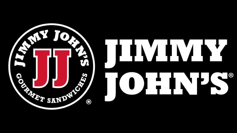 Photo of Jimmy John's