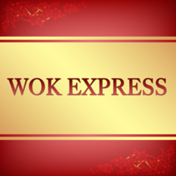 Photo of Wok Express