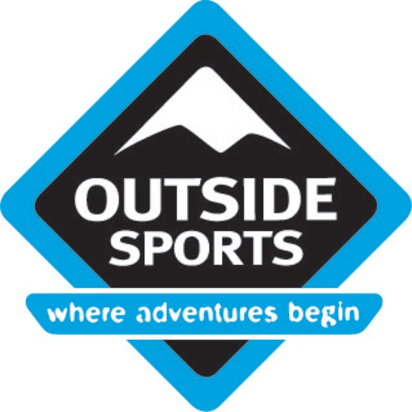 Outside Sports Store | Queenstown New Zealand