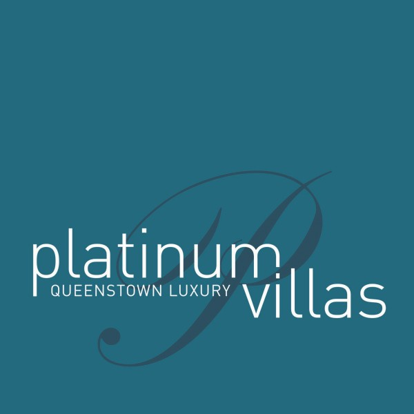 Platinum Queenstown Luxury Villas