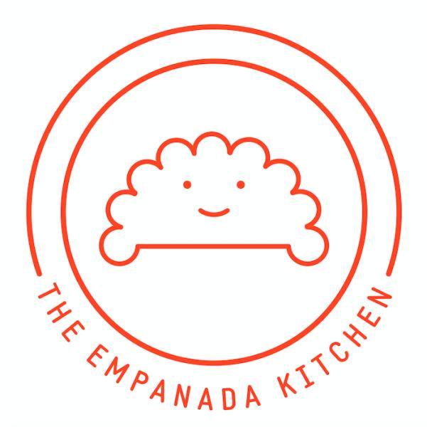 The Empanada Kitchen Queenstown New Zealand