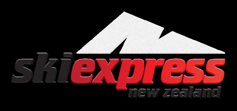 Logo Title