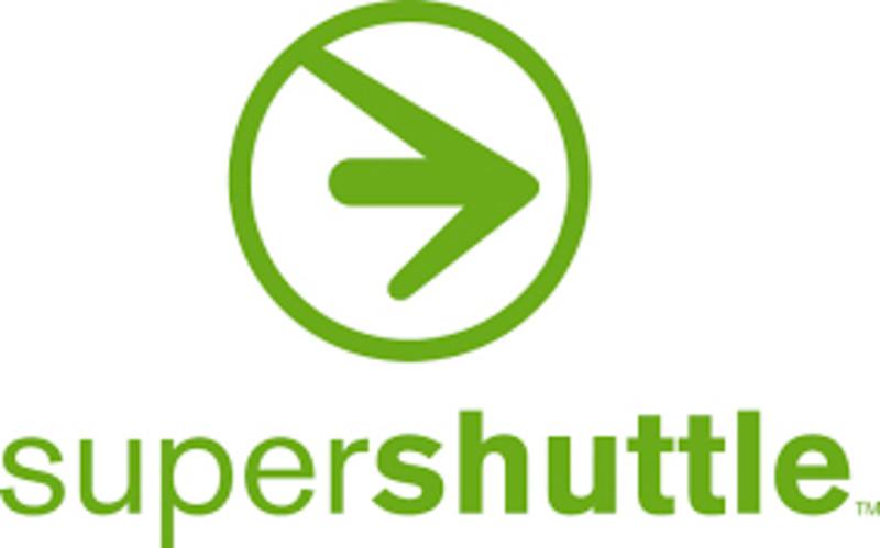 Super Shuttle | Queenstown New Zealand