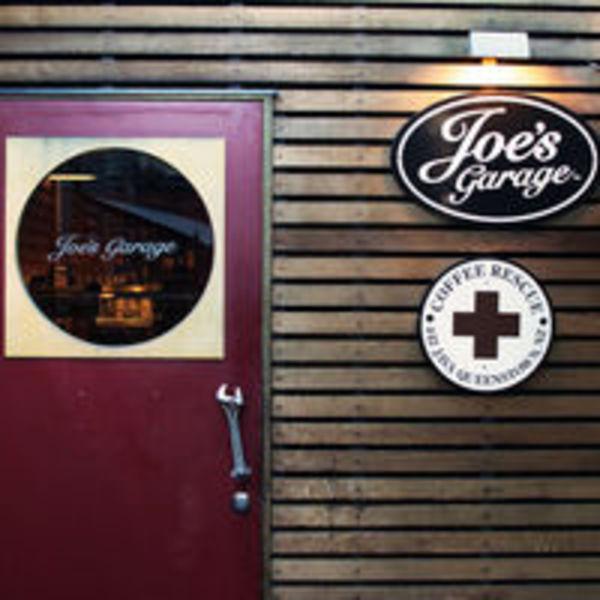 Joes garage queenstown queenstown new zealand