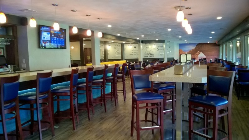 Sedona Chamber Dining Drinks Archives Sedona Chamber