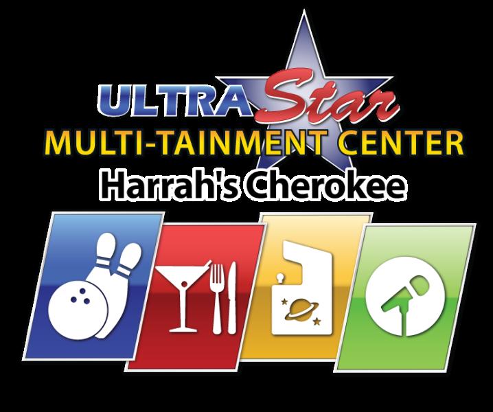 Ultra Star Multi-Tainment Center-Cherokee