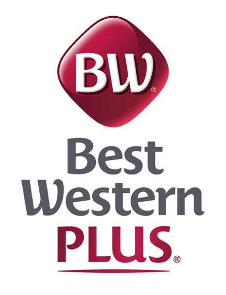 BEST WESTERN PLUS River Escape Inn and Suites