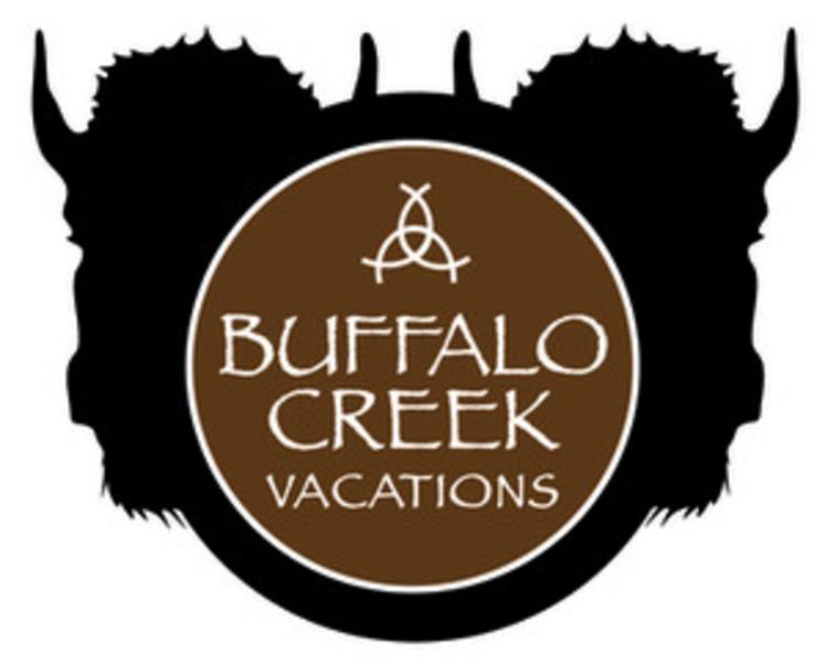 Buffalo Creek Vacations