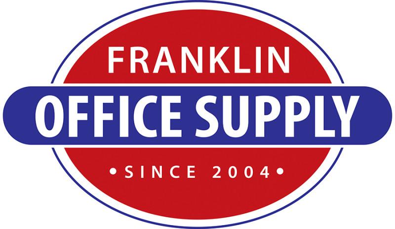 Franklin Office Supply