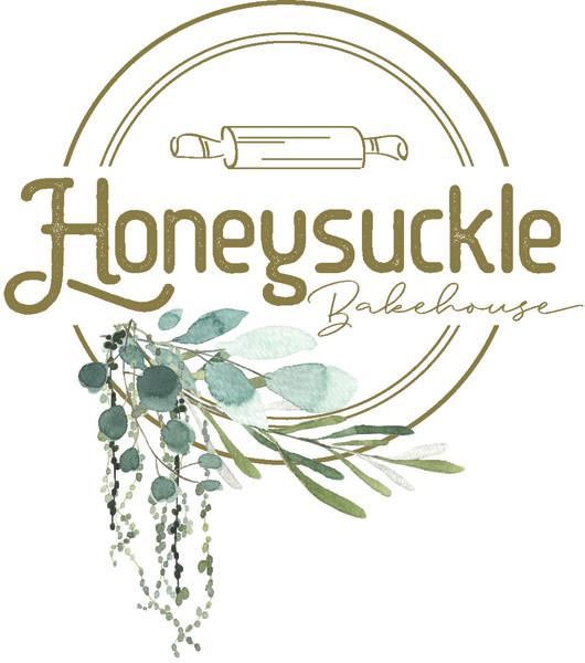 Honeysuckle Bakehouse