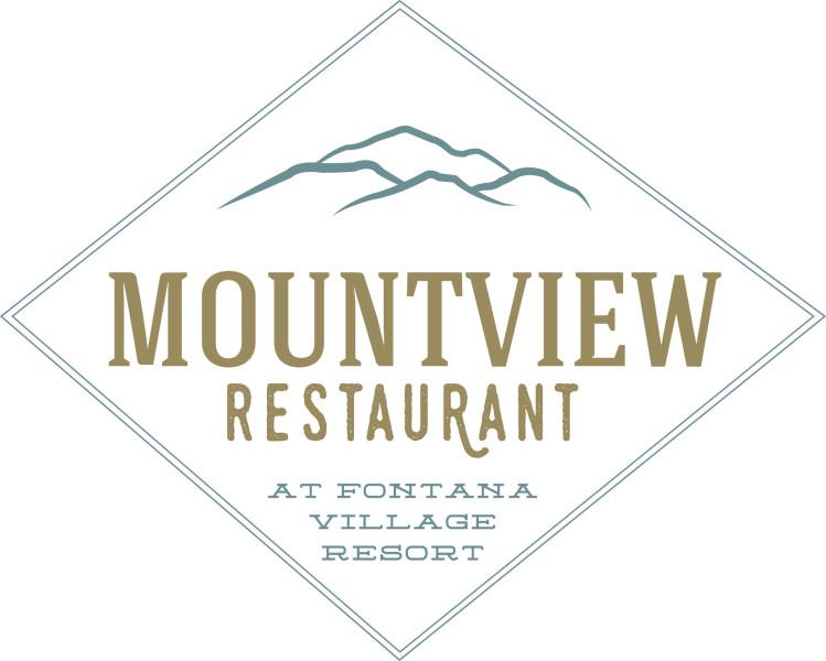 MountView Bistro-Fontana Resort