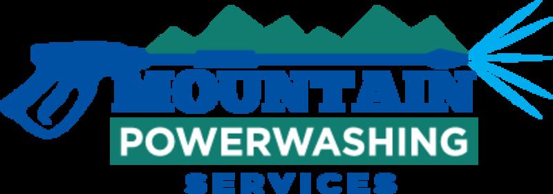 Mountain Power Washing