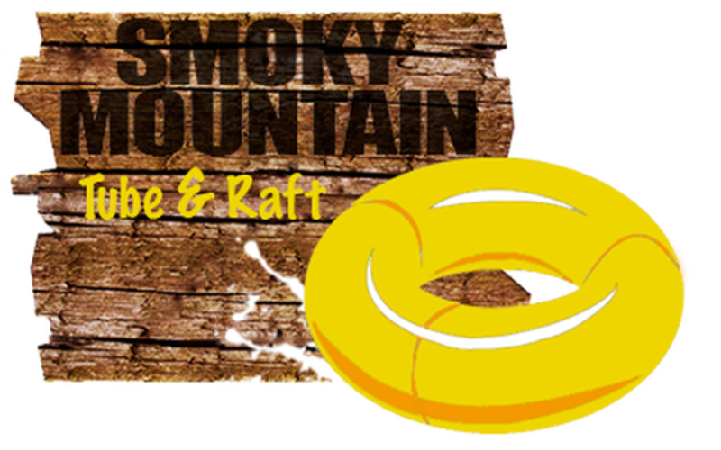 Smoky Mountain Tubing