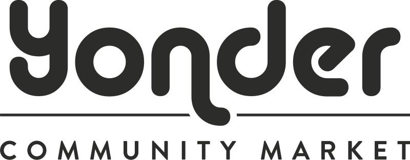 Yonder Community Market