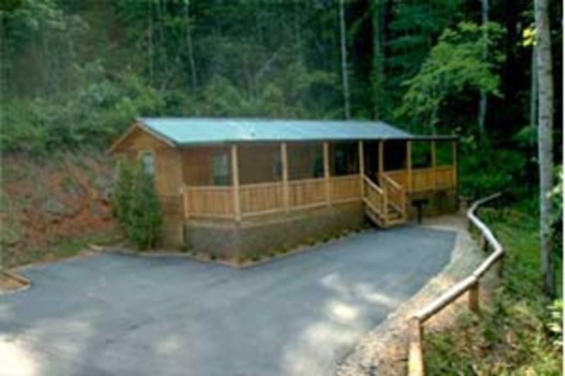 Big Bear Cabin Rentals