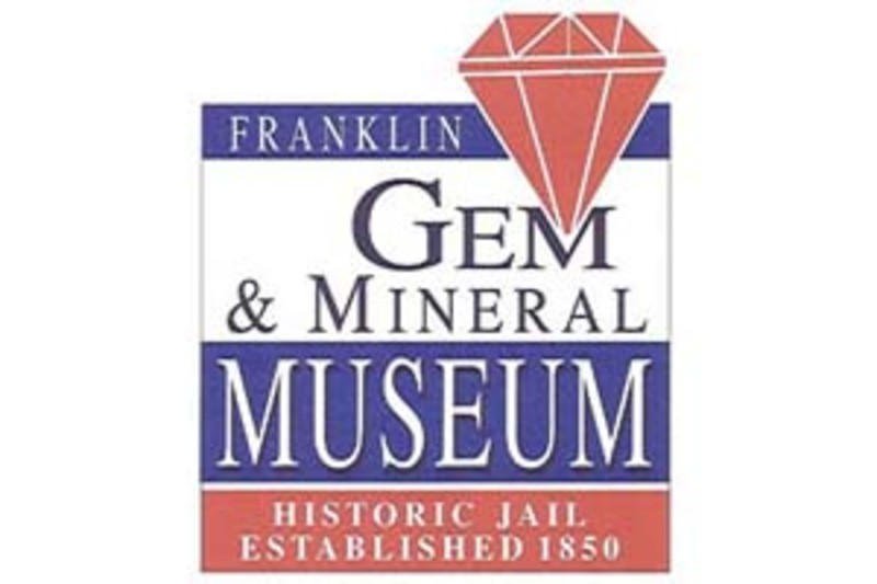 Franklin Gem and Mineral Museum
