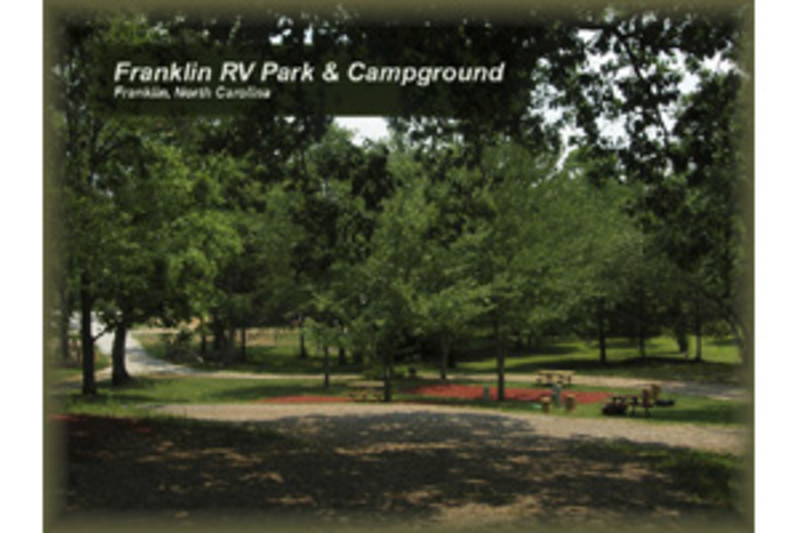 Franklin RV Park and Campground