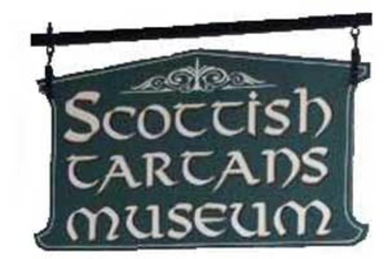 The Scottish Tartans Museum & Heritage Center, Inc.