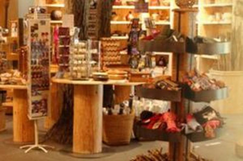 Qualla Arts and Crafts Mutual, Inc.