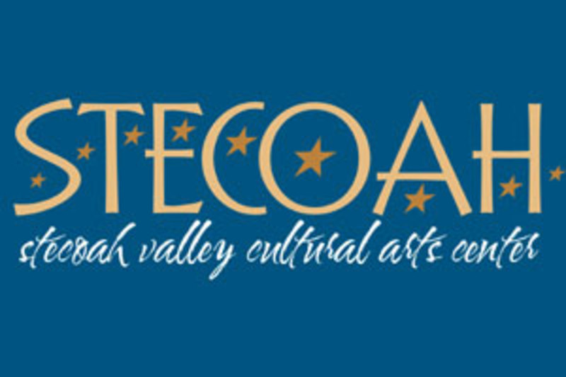 Stecoah Valley Cultural Arts Center
