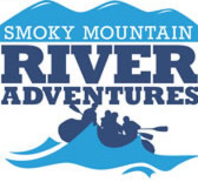 Smoky Mountain River Adventures