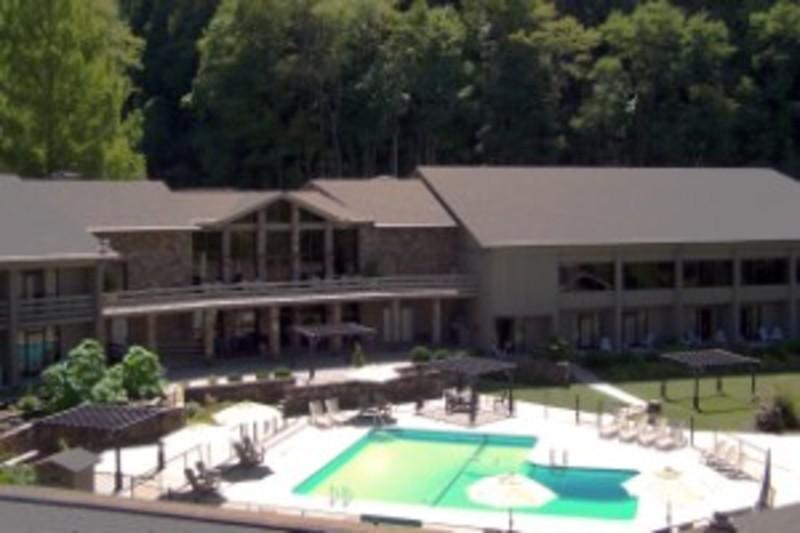 Fontana Village Resort & Marina