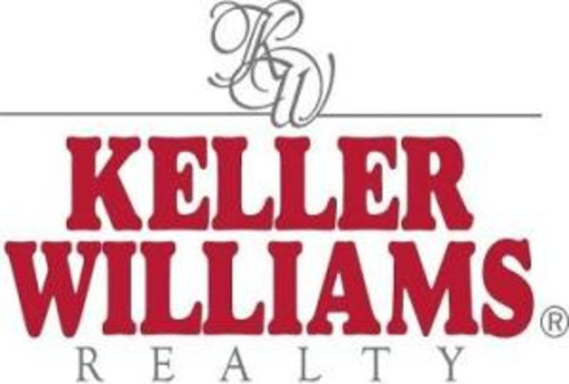 Keller Williams-Sheila Myers