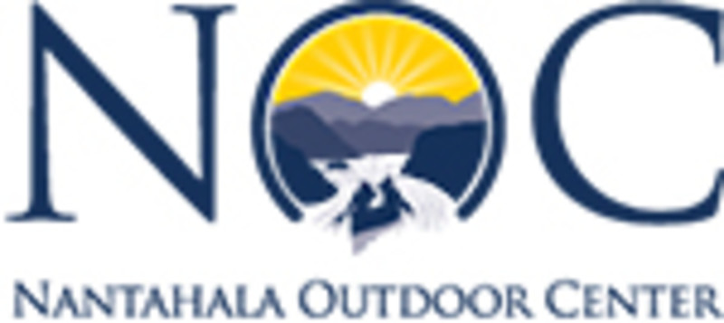 Nantahala Outdoor Center